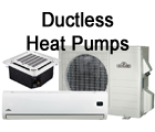 ductless.png