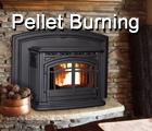 pellet_burning.png