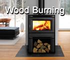 wood_burning.png