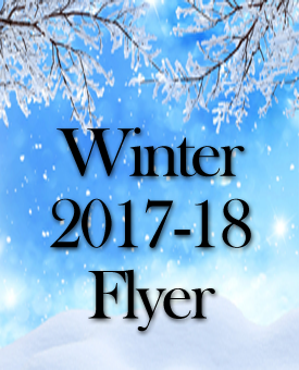 winter17 18flyer